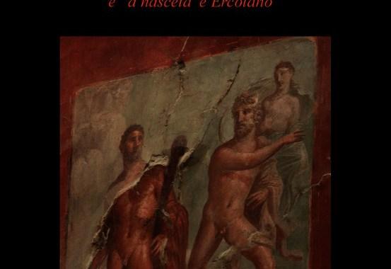 """25 febbraio/ Cantù/ """"'E ffatiche 'e Ercole e 'a nàsceta 'e Ercolano"""""""