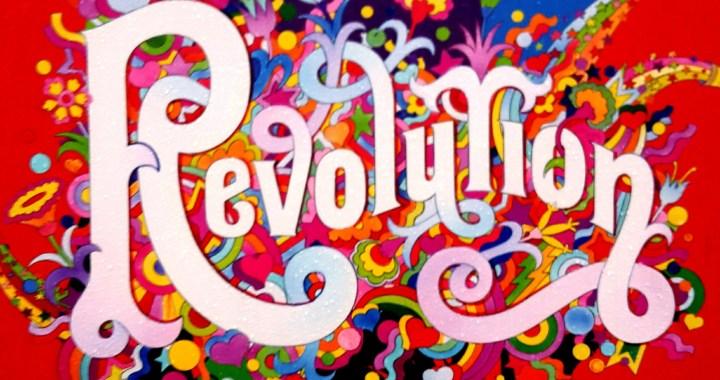 """Milano/ """"Revolution"""": rivivere il Sessantotto alla Fabbrica del vapore"""