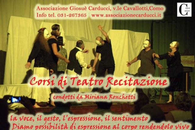 corso-carducci-18_modificato-1.jpg