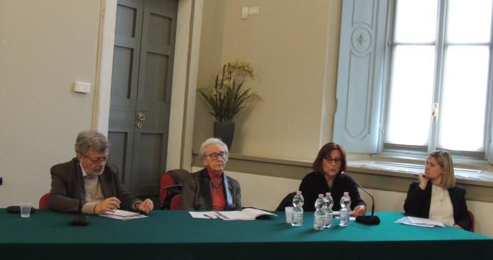 Separazione all'italiana: la ricerca di Licia Badesi sulla separazione coniugale a Como (1865-1928)