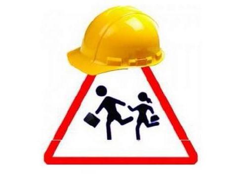 28 maggio/ XIX giornata provinciale della sicurezza sul lavoro