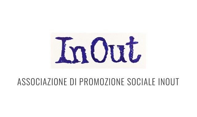 """15 maggio/ Colloqui gratuiti di """"Promozione del benessere e gestione dello stress"""" con InOut"""