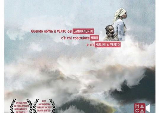 """6 maggio: """"Dove vanno le nuvole"""" al Cardinal Ferrari"""