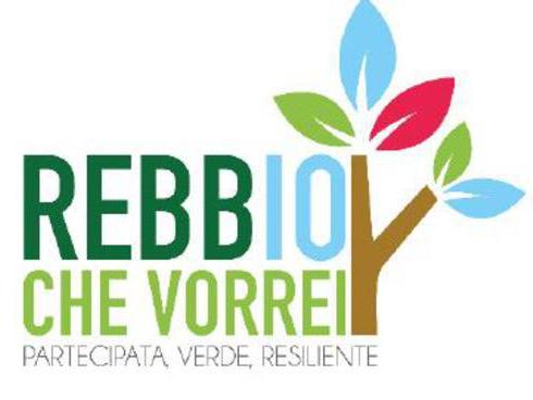 """fino al 14 giugno/ """"La Rebbio che vorrei"""": assegnazione degli orti urbani"""