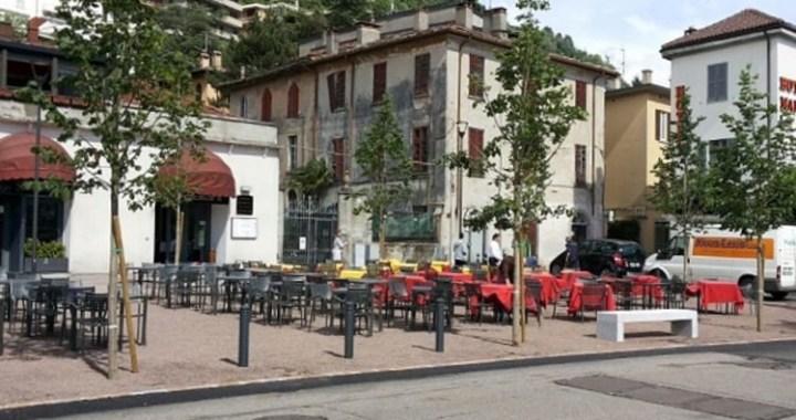 Scelta civica/ «Il pasticcio di Piazza De Gasperi è solo l'ennesimo campanello d'allarme»