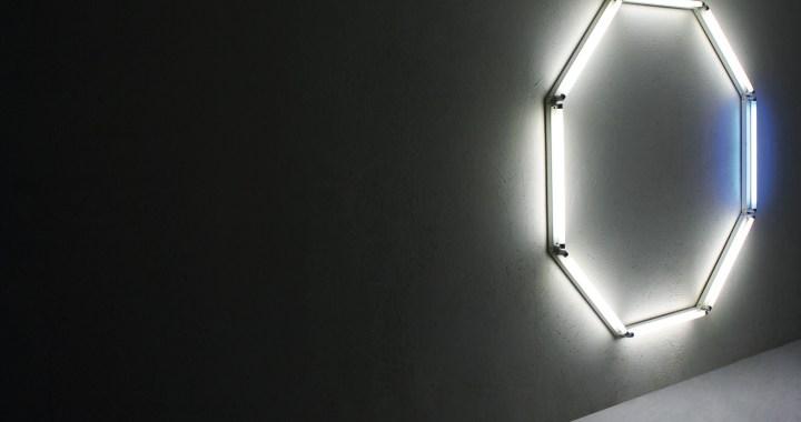 """25 maggio – 16 giugno/ Mostra """"Tu sei Pietro"""" di Davide Benelli"""