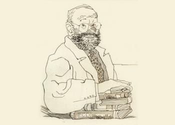 Arte/ Tullio Pericoli in libreria