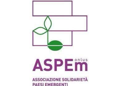 4-8 giugno/ Cantù/ seminario Aspem su aiuto umanitario e volontariato