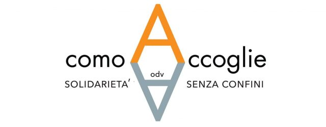 como-accoglie-1140x445