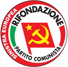 """Mozione Ramelli-Pedenovi, Patta (Prc): """"No ad un'altra occasione per manifestazioni apologetiche"""""""