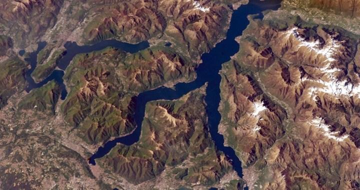 19 giugno/ Cernobbio/ Stati generali del lago di Como, Ceresio e laghi minori
