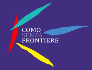4 luglio/ Marcia di Como senza frontiere