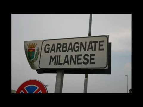 Un nuovo quartiere per Como: Garbagnate Milanese