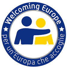 26 gennaio/ Welcoming Europe/ Corridoi umanitari
