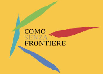 29 agosto/ Assemblea di Como senza frontiere