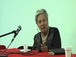 Video/ La lezione di Rita Borsellino