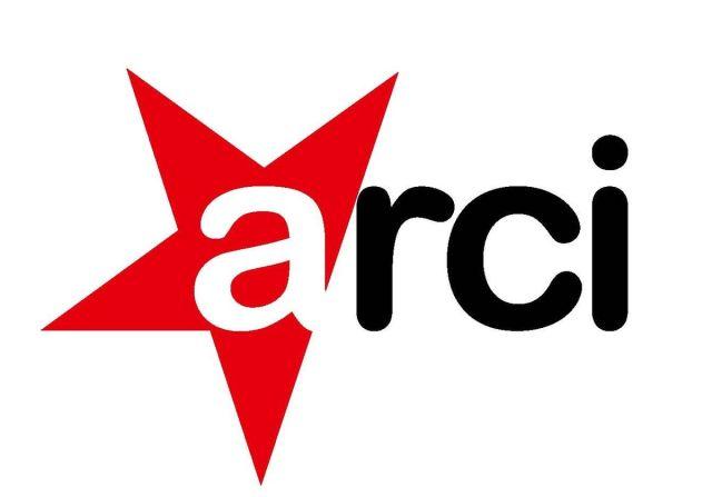 1200px-Arci