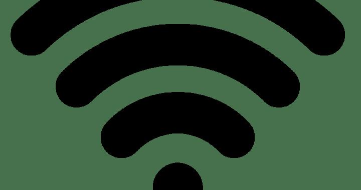 Wi-fi in città/ Legnani:«Spegnere la rete decisione retrograda, piuttosto connessione gratis dappertutto»