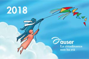 Cgil e Auser: dialogo e collaborazione tra Sindacato e Volontariato