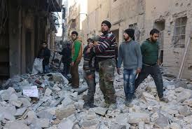 Como Borghi: Via Anzani o via Aleppo?