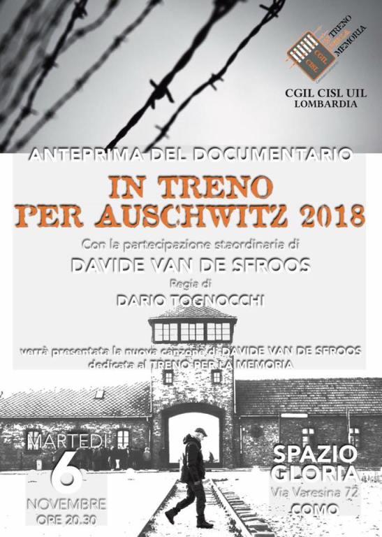 In treno per Auschwitz.jpg