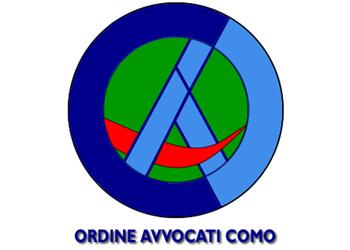 20 novembre/ Storia dell'Ordine degli avvocati di Como