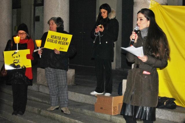 Questa immagine ha l'attributo alt vuoto; il nome del file è Amnesty-Regeni-MR02.jpg
