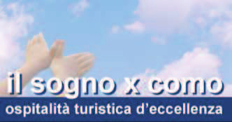 Vola, Ticosa azzurra vola