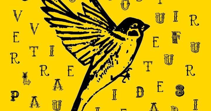 9 e 11 marzo/ Difendi la solidarietà, 1° atto