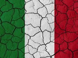 Arci Lombardia/ No all'autonomia differenziata