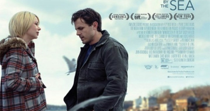13 aprile 2019/ Manchester by the Sea