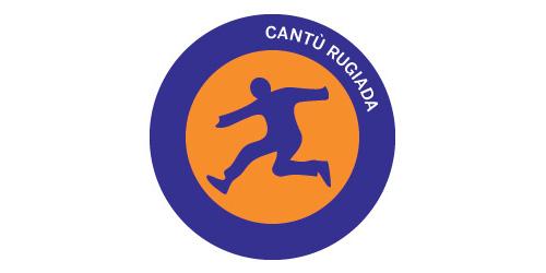 Comuali 2019 Cantù/ Quei tamarindi di Cantù Rugiada