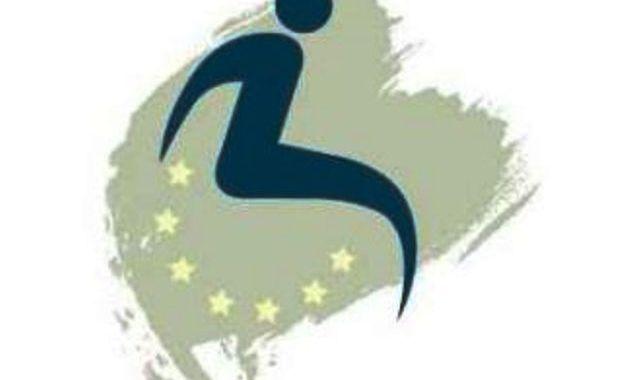 5 maggio/ Giornata europea Vita indipendente