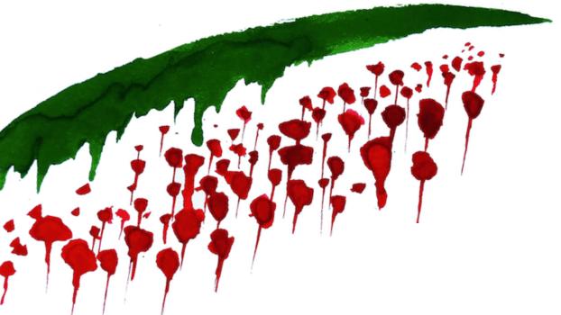 27 giugno/ Ricordando la Liberazione