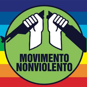 2 giugno/ Buon compleanno (nonviolento), Repubblica