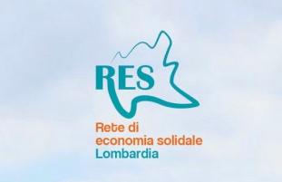 26 ottobre/ Festa per l'economia sociale e solidale