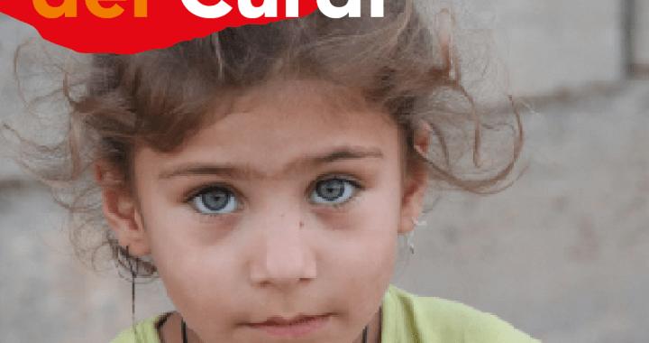 Video/ Sulla pelle dei curdi/ Como distratta