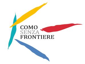 Rapporto Como senza frontiere / 2