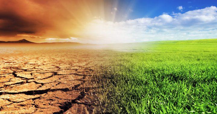 Tre comuni lariani dichiarano l'emergenza climatica/ Per Como  invece non esiste