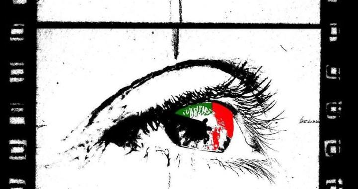 Nazra: da Balerna uno sguardo sulla Palestina