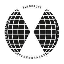 Antisemitismo e antisionismo
