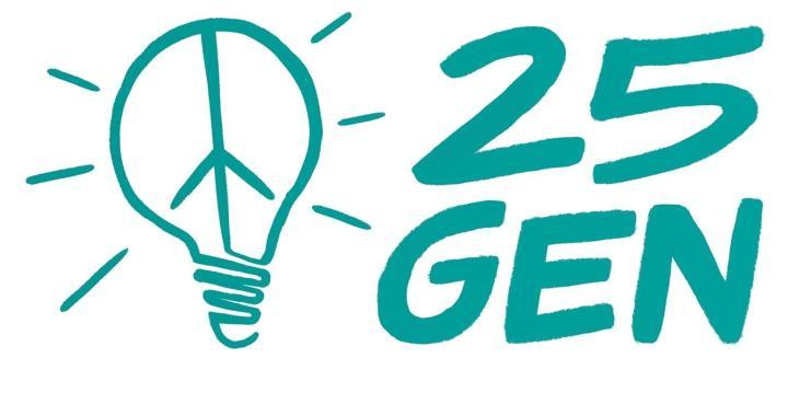 25 gennaio/ Mobilitazione nazionale: Spegniamo la guerra, accendiamo la Pace!