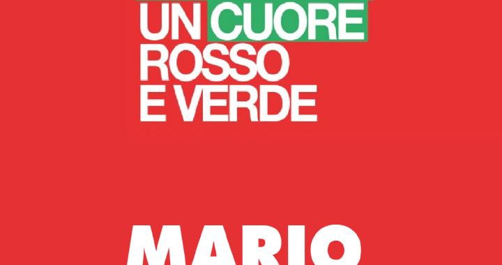 13 febbraio/ Un mondo giusto ha un cuore rosso e verde
