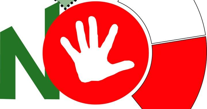 Referendum: Anpi per il NO, Cgil per il BOH