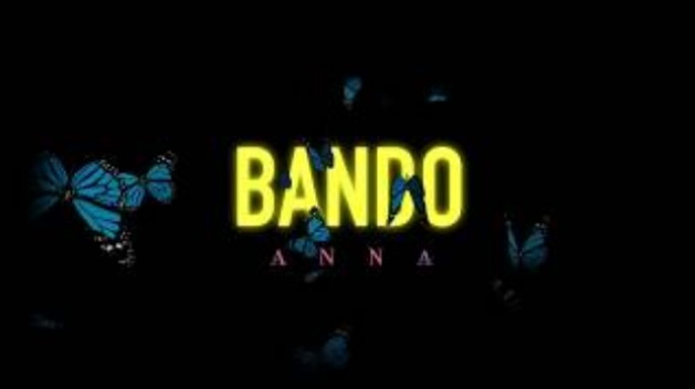 30 marzo/ Arciwebtv/ Bando di Anna