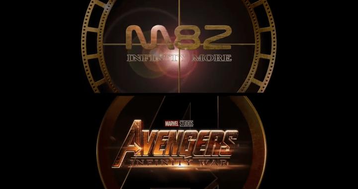 10 aprile/ Arciwebtv/ Avengers comaschi