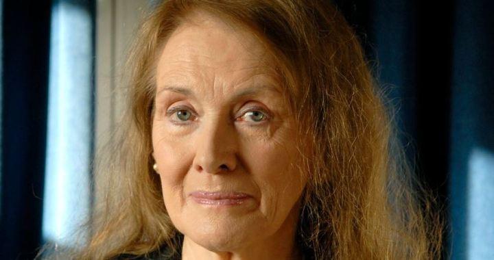 Disertare dalla guerra con Annie Ernaux