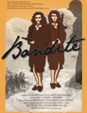 25 aprile/ Arciwebtv/ Bandite