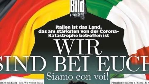 Dalla Germania/ Covid-19 non è uguale per tutti