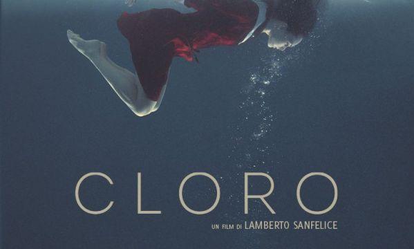 31 maggio/ Arciwebtv/ Cloro
